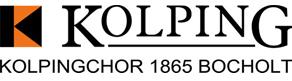 Kolping Chor Bocholt 1865